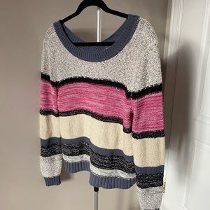 Caslon Knit Sweater